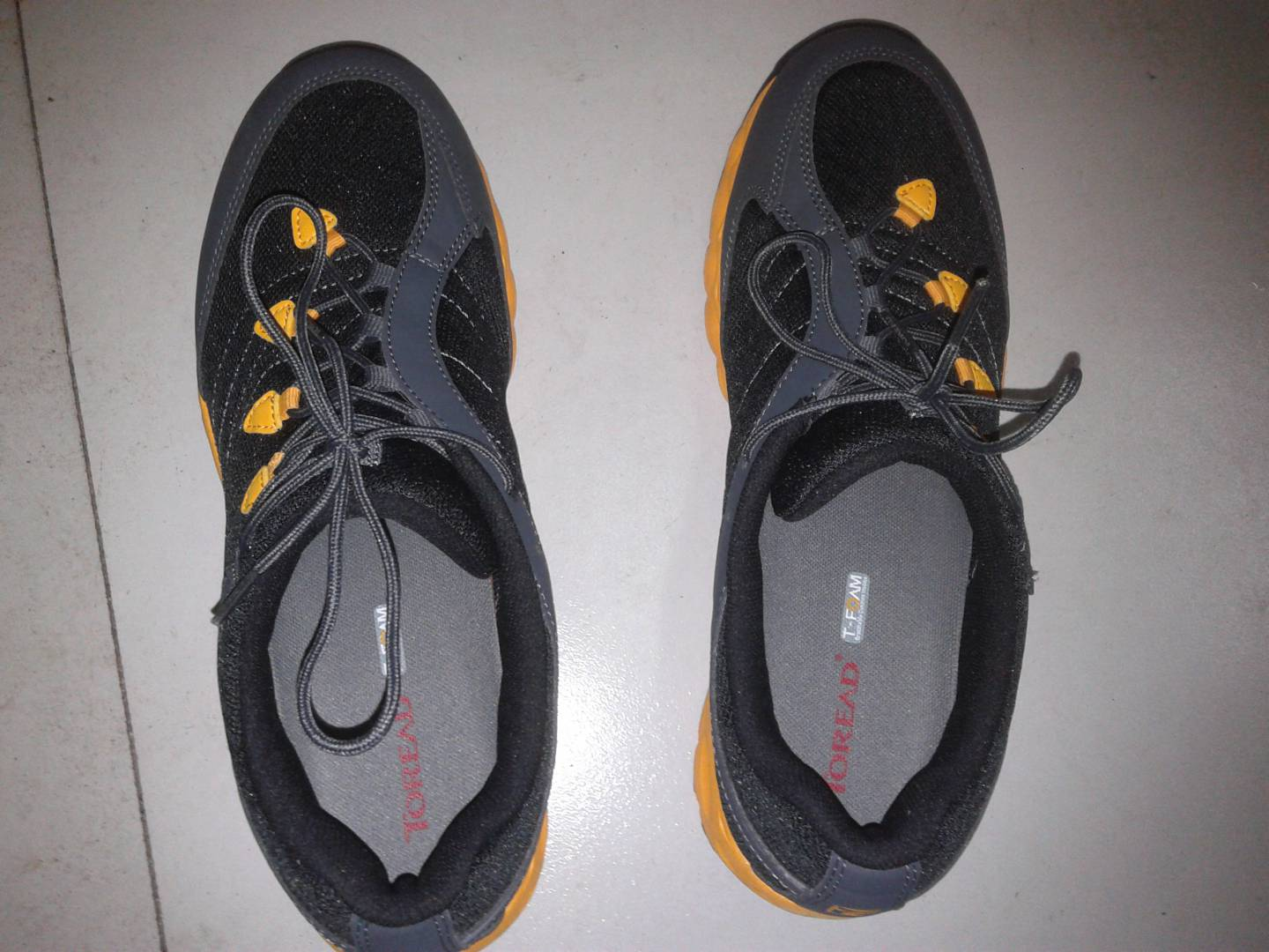 nike online store coupon code 00244442 sale