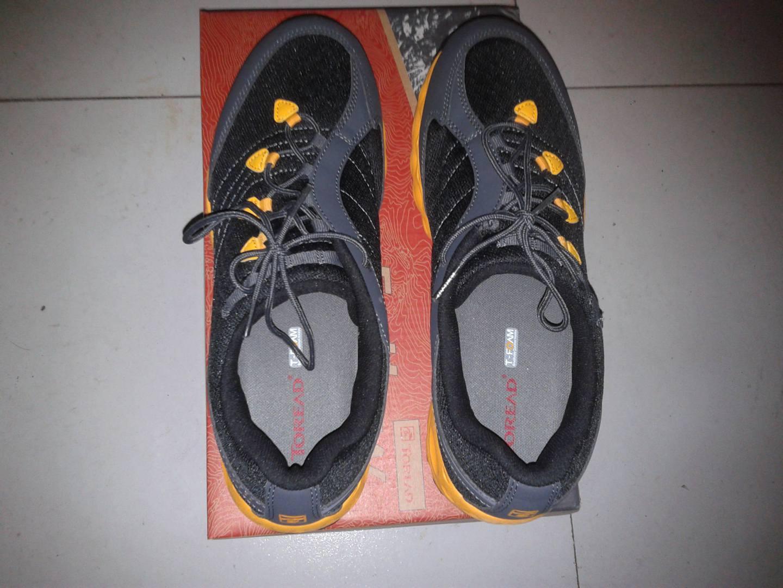 nike sb zoom stefan janoski wolf grey amp; gum shoe 00243809 cheapest