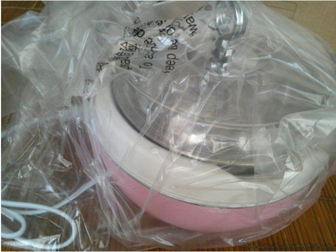 onitsuka tiger baja 00235887 replica