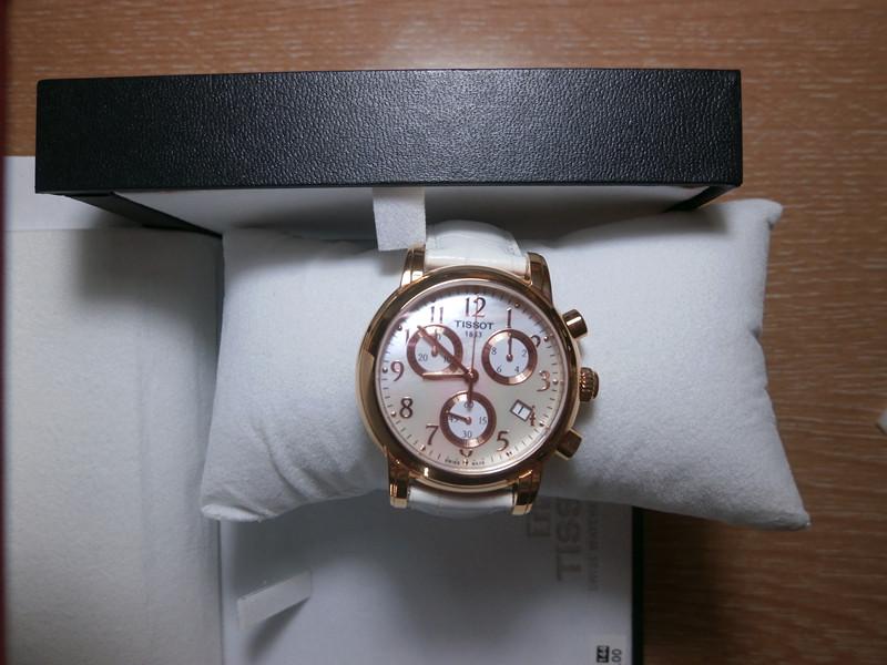 jordan-cheap-sale.com reviews 00296363 shop