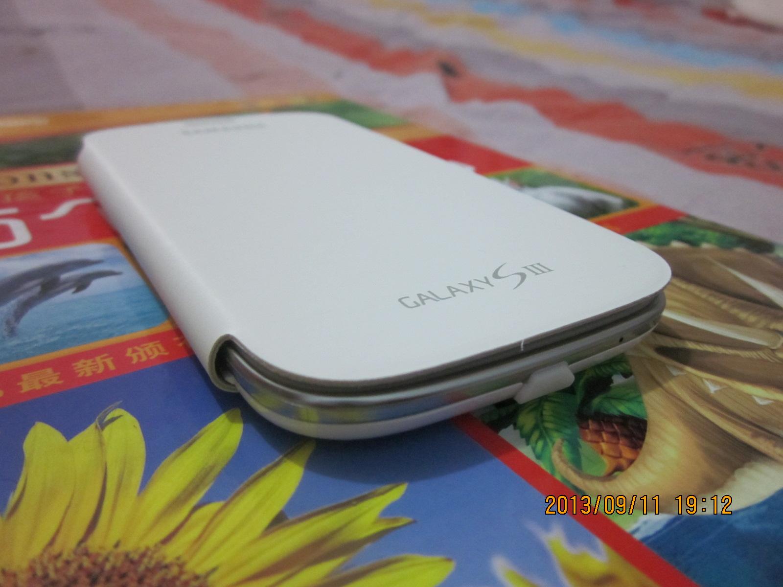buy purse 00213699 onsale