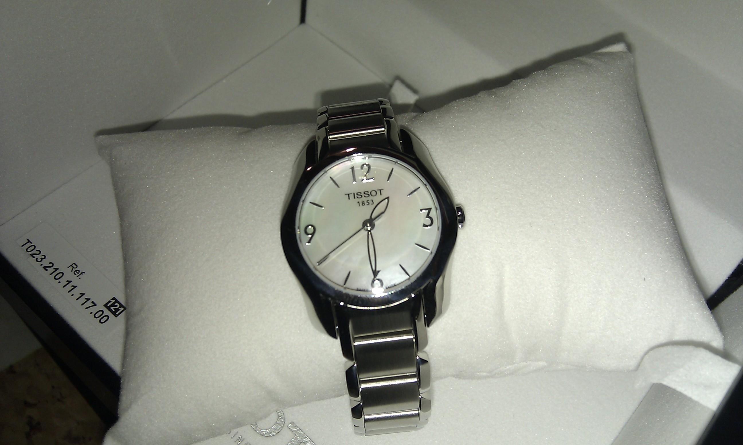 jordan 13 low white metallic silver midnight navy 00296614 discountonlinestore