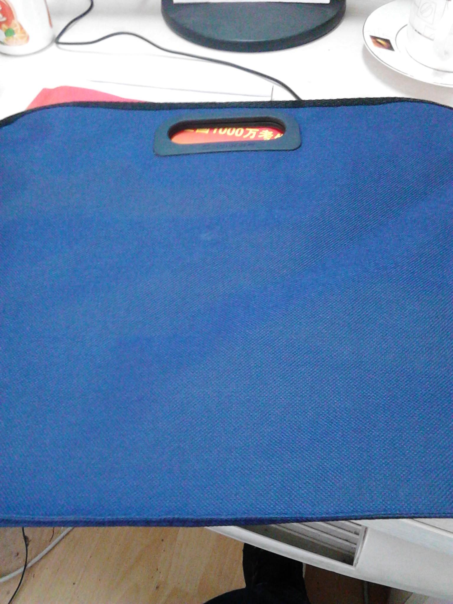 tie dye t shirts 00275628 cheap