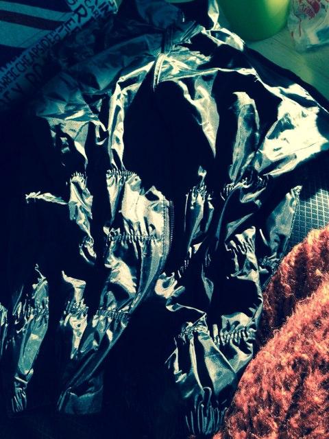 nike jacket women black 0028925 cheapest