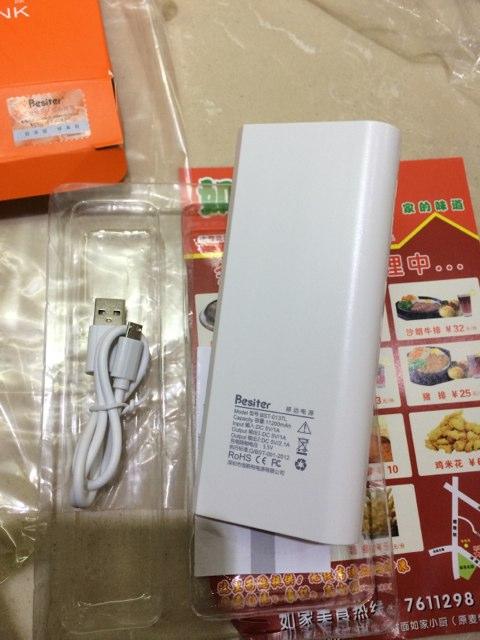 009102023 store