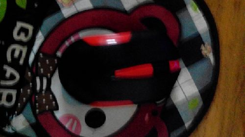 nike shoe online 00264077 cheaponsale