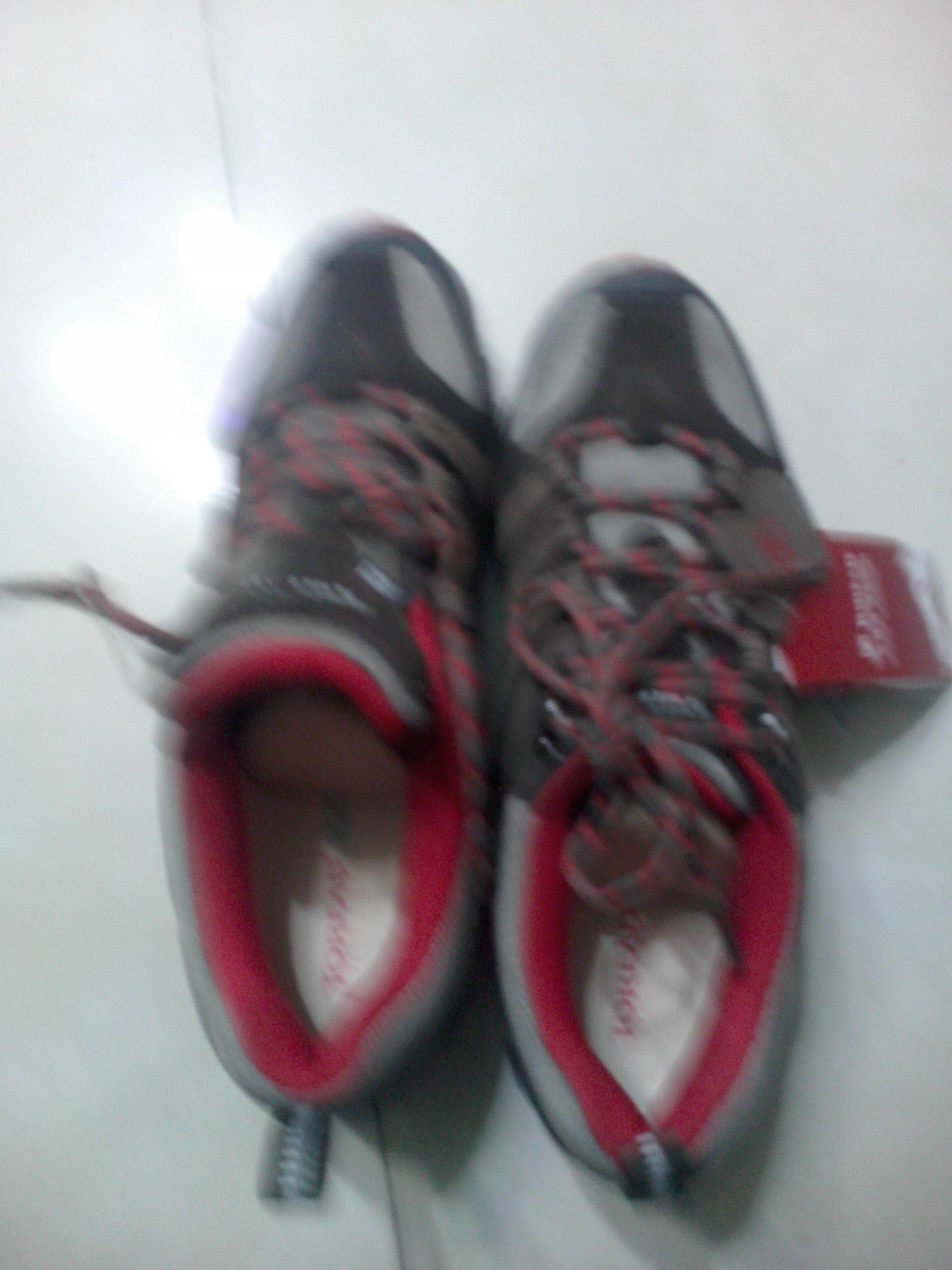 custom shoes id 00251251 real