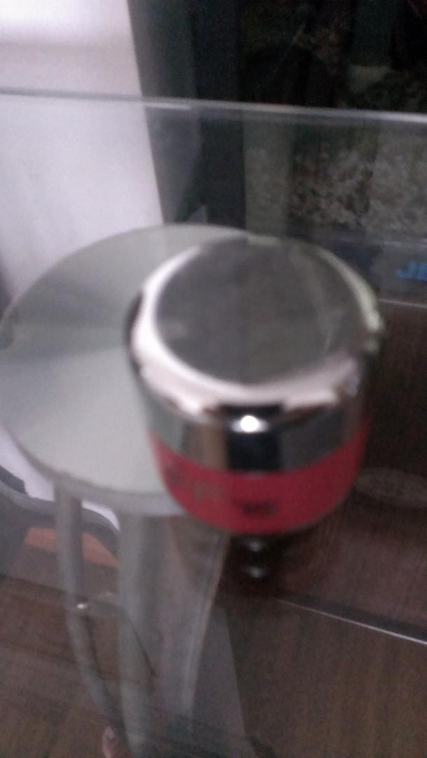 cheap wholesale nike free run 00249991 replica