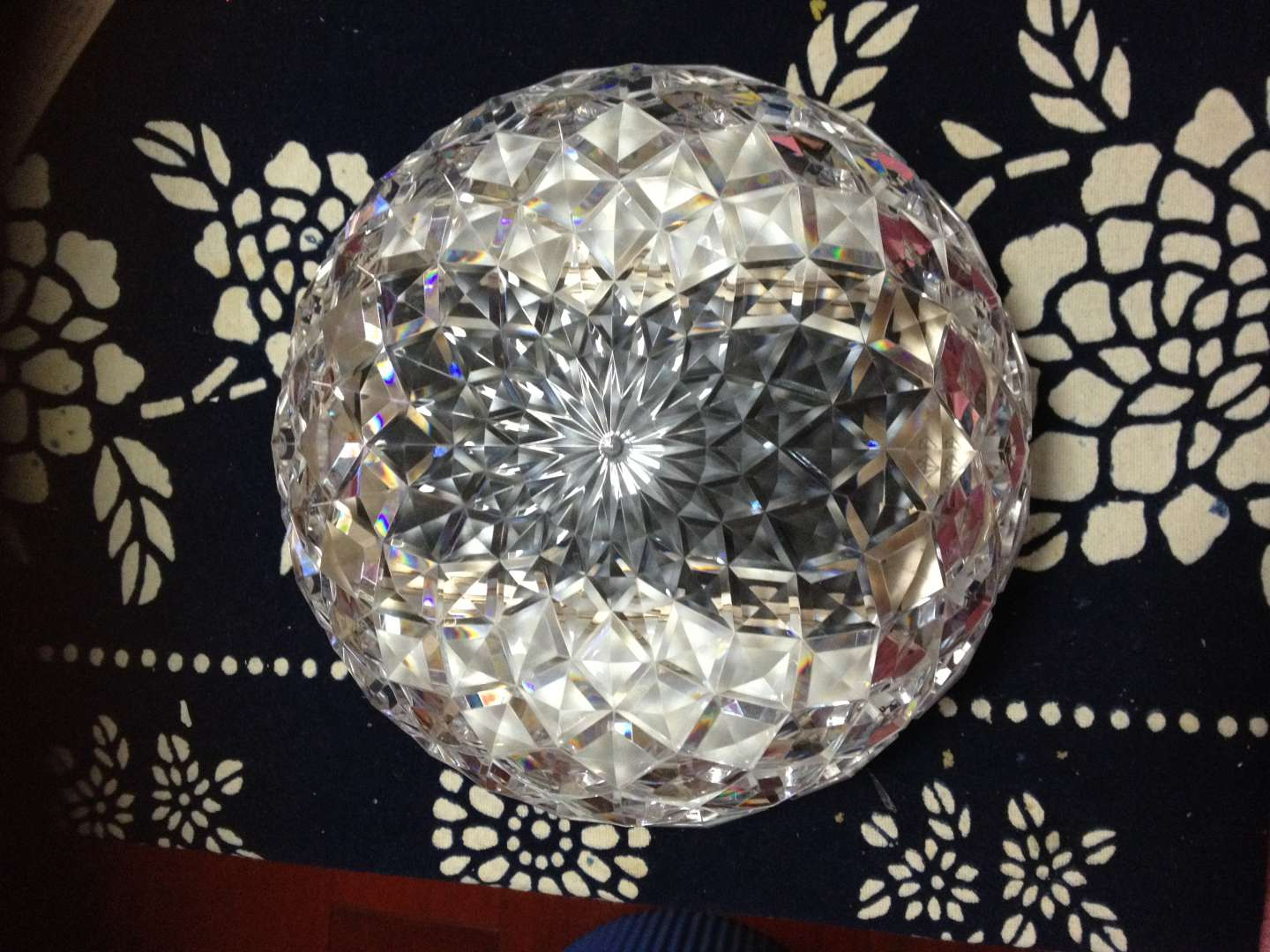 wholesale rings suppliers 00965514 real