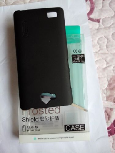 plastic wallet with button 00938517 online