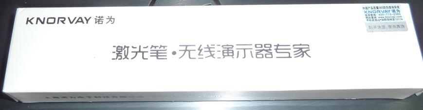 air max retro 0021120 discountonlinestore