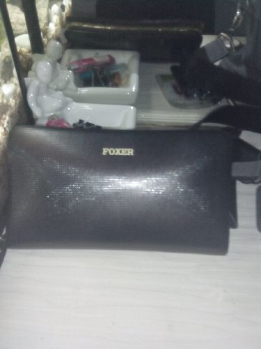 balenciaga most popular bag 00214699 onsale