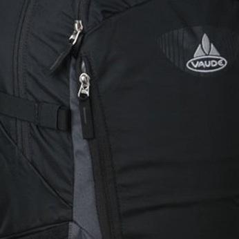 top handbag 00244510 for-cheap