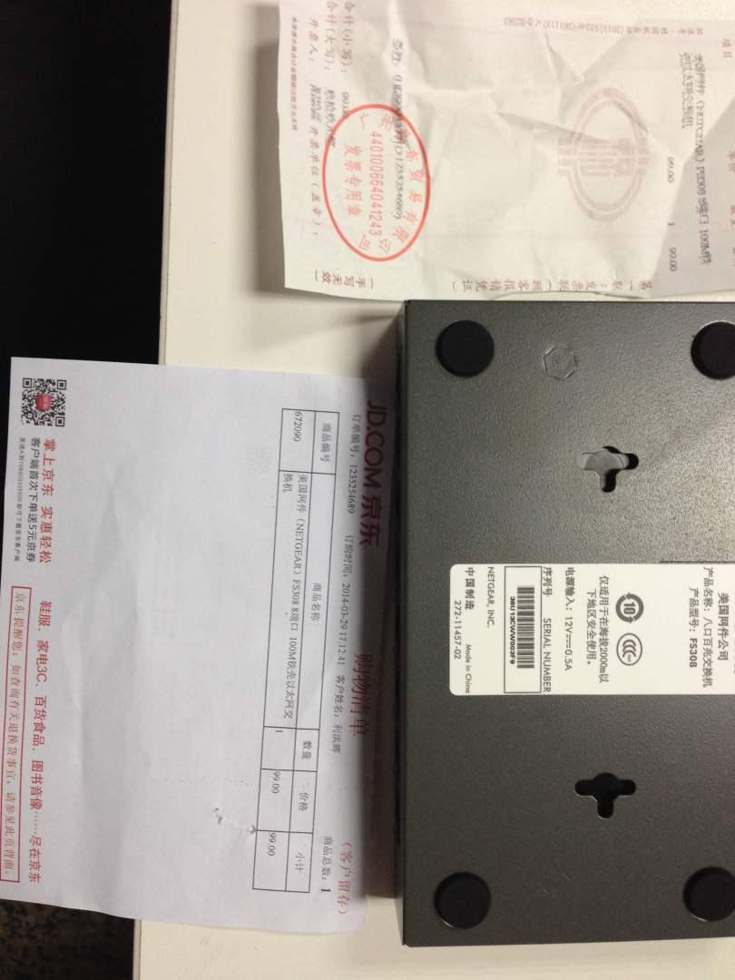 bags free shipping 00258796 shop