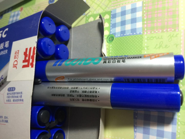 jordan retro blue 6 00235043 outlet