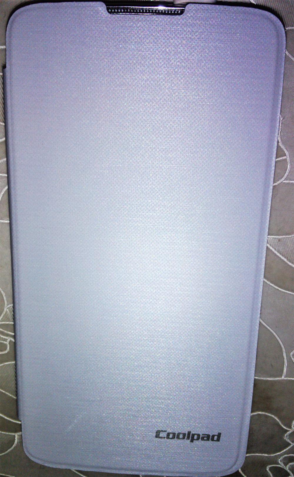 air max 1 black grey pink 00928091 discount