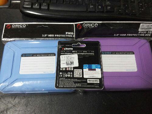 nike rt1 00227514 wholesale
