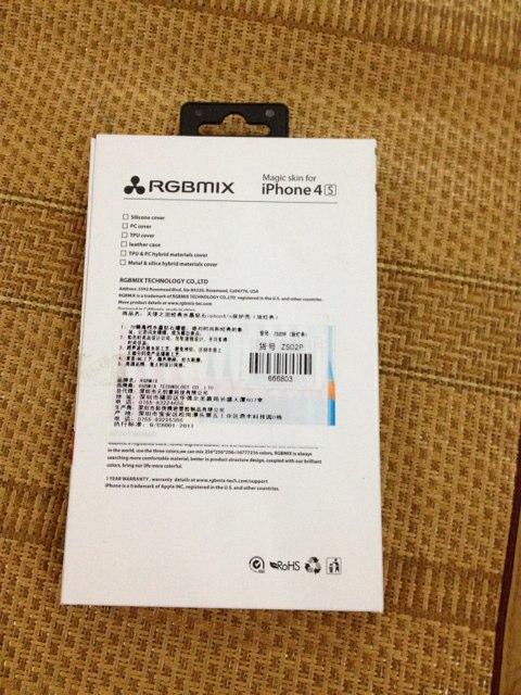 nike discount coupons jabong 00293627 wholesale