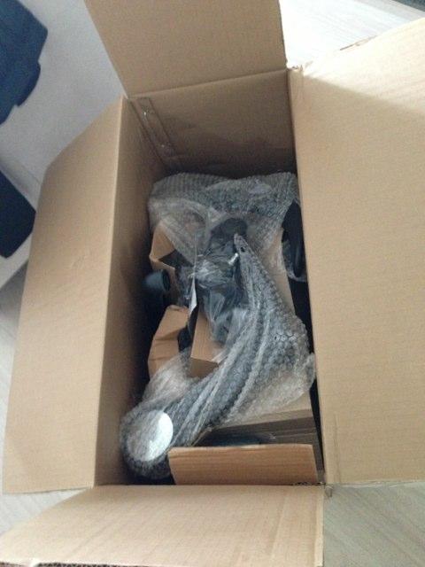 nike ken griffey 24 shoes 00280810 onsale