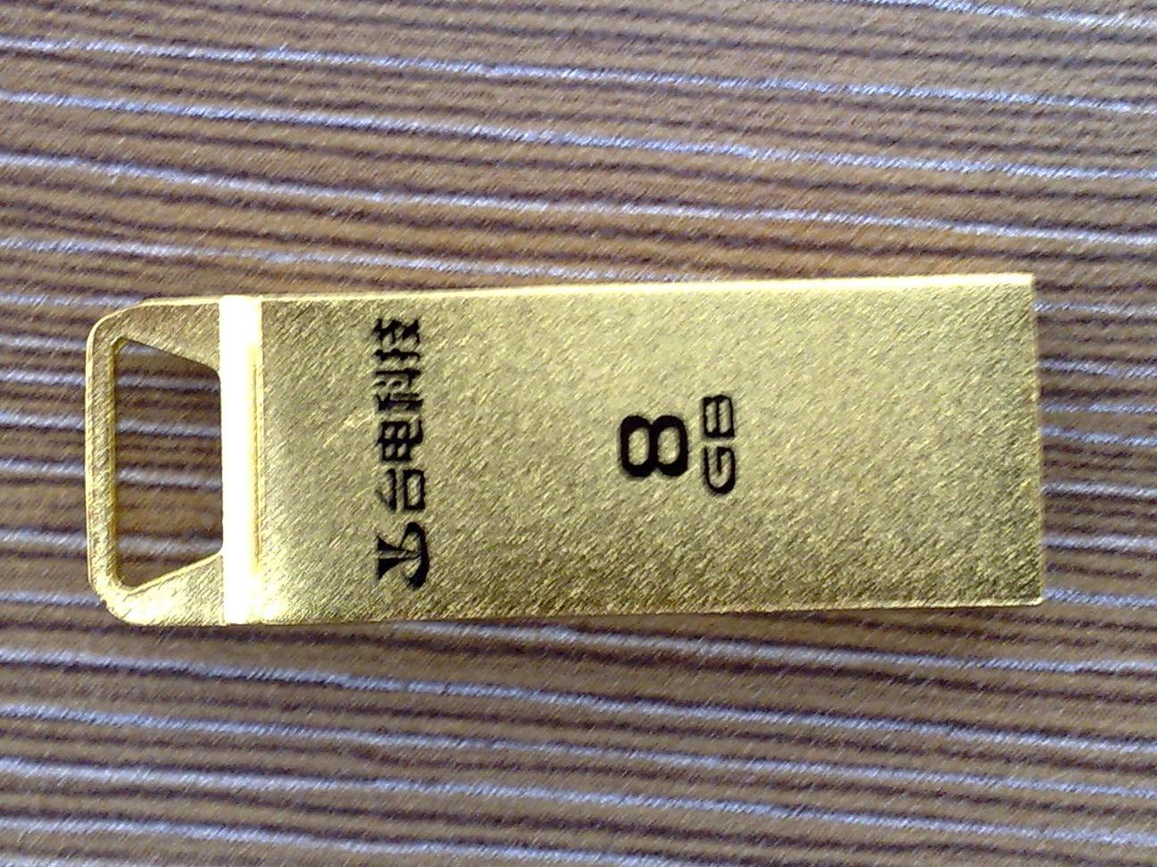 designer bag 00940460 discountonlinestore