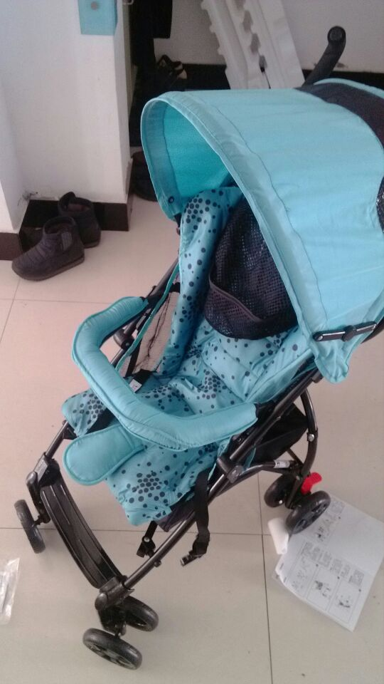 toms shoes sale womens 00241946 buy