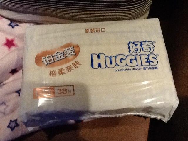coach bag for sale 00983927 sale