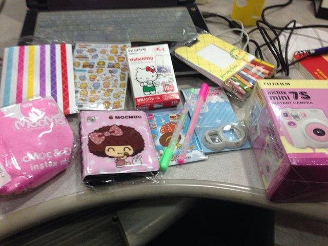 bags women online 00987575 cheap