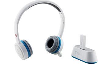 nike shox nz id customize 00225665 forsale