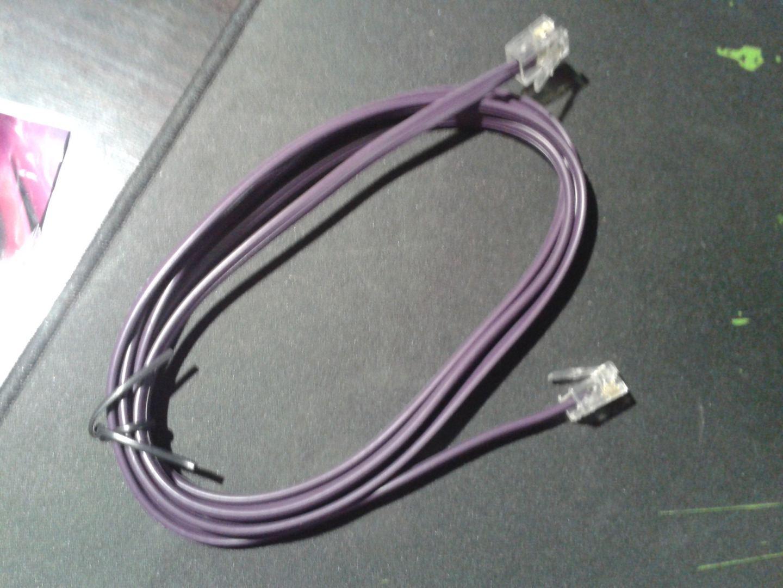 chrome hearts comprar 00216213 forsale