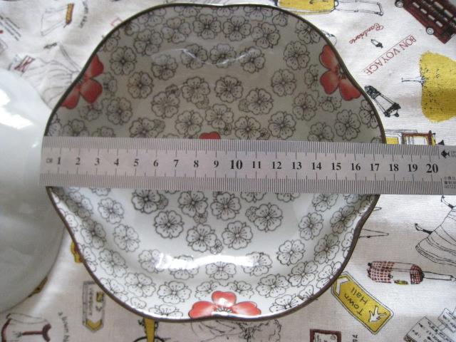 designer laptop bags 00266759 bags