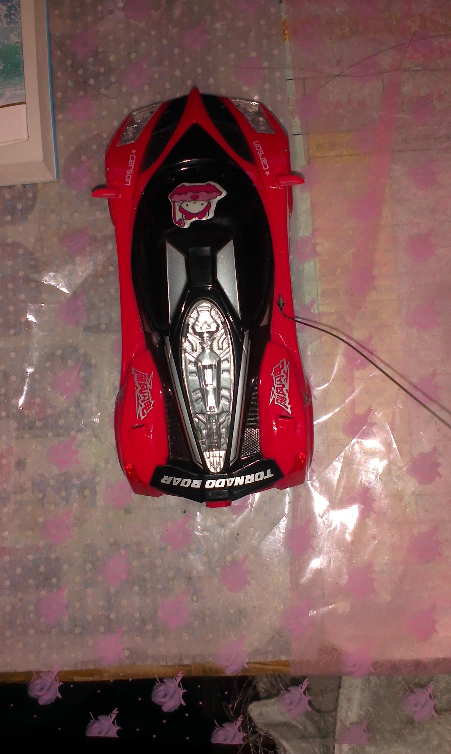 low top jordans shoes 00975923 sale