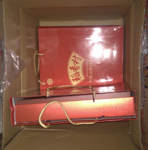 silver wallet pen 00231121 wholesale