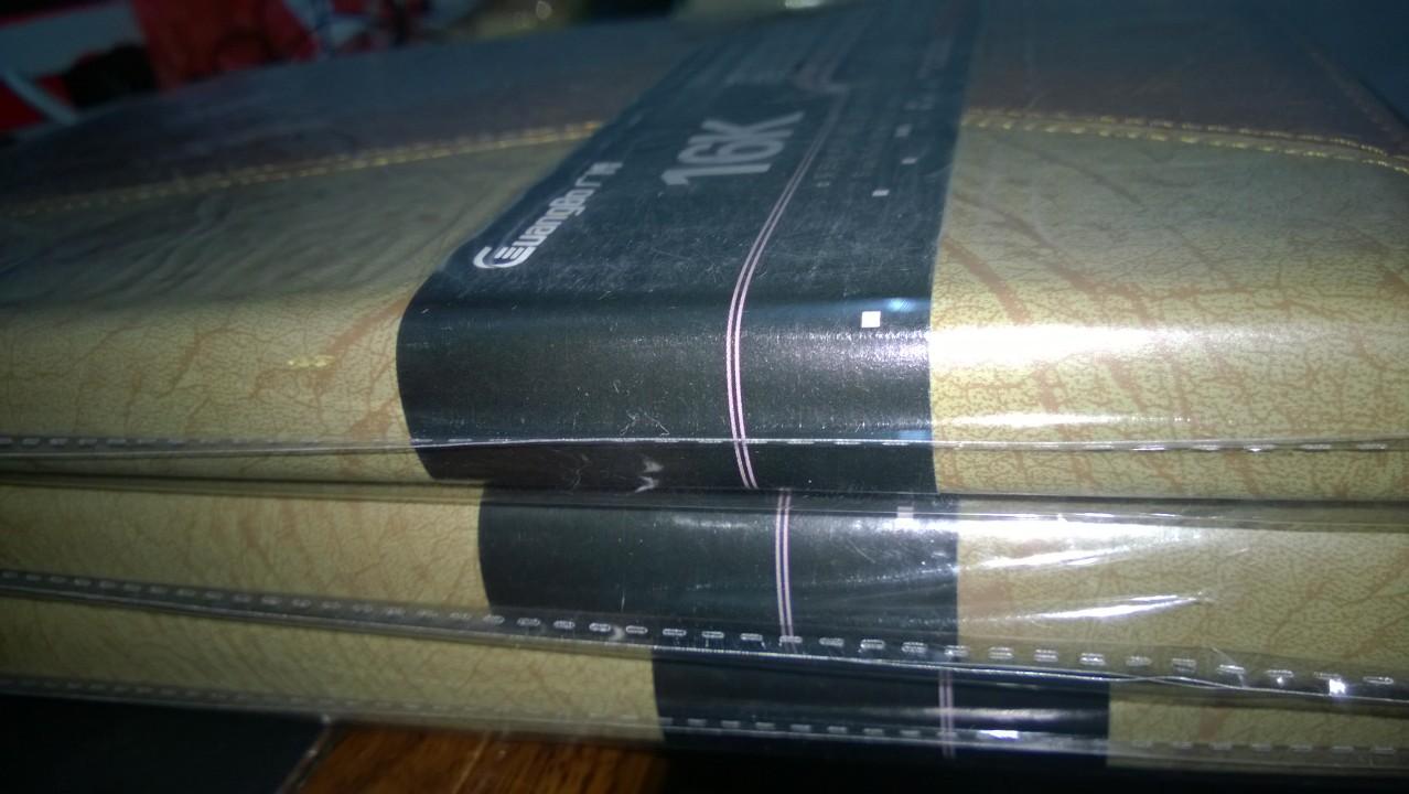 silver air max 2012 00966623 store