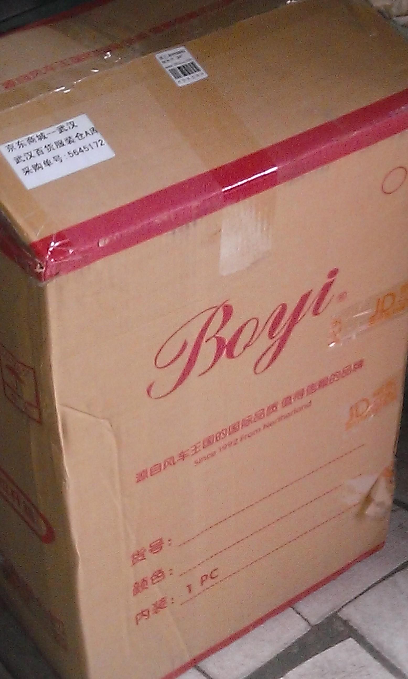 4.0 flyknit womens grey 00256446 forsale