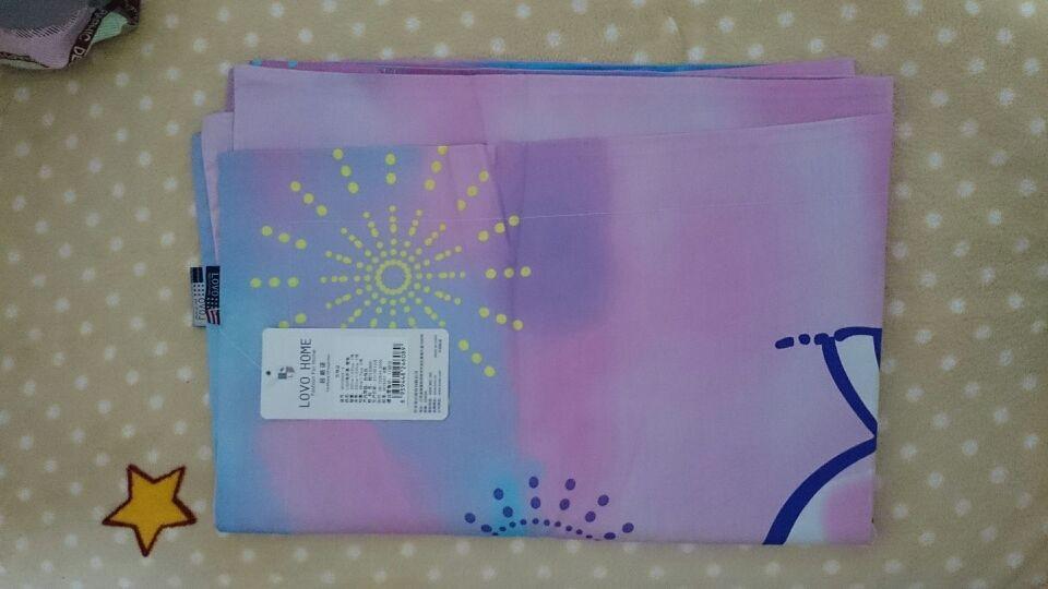 air jordan 5 infrared release 00950863 women