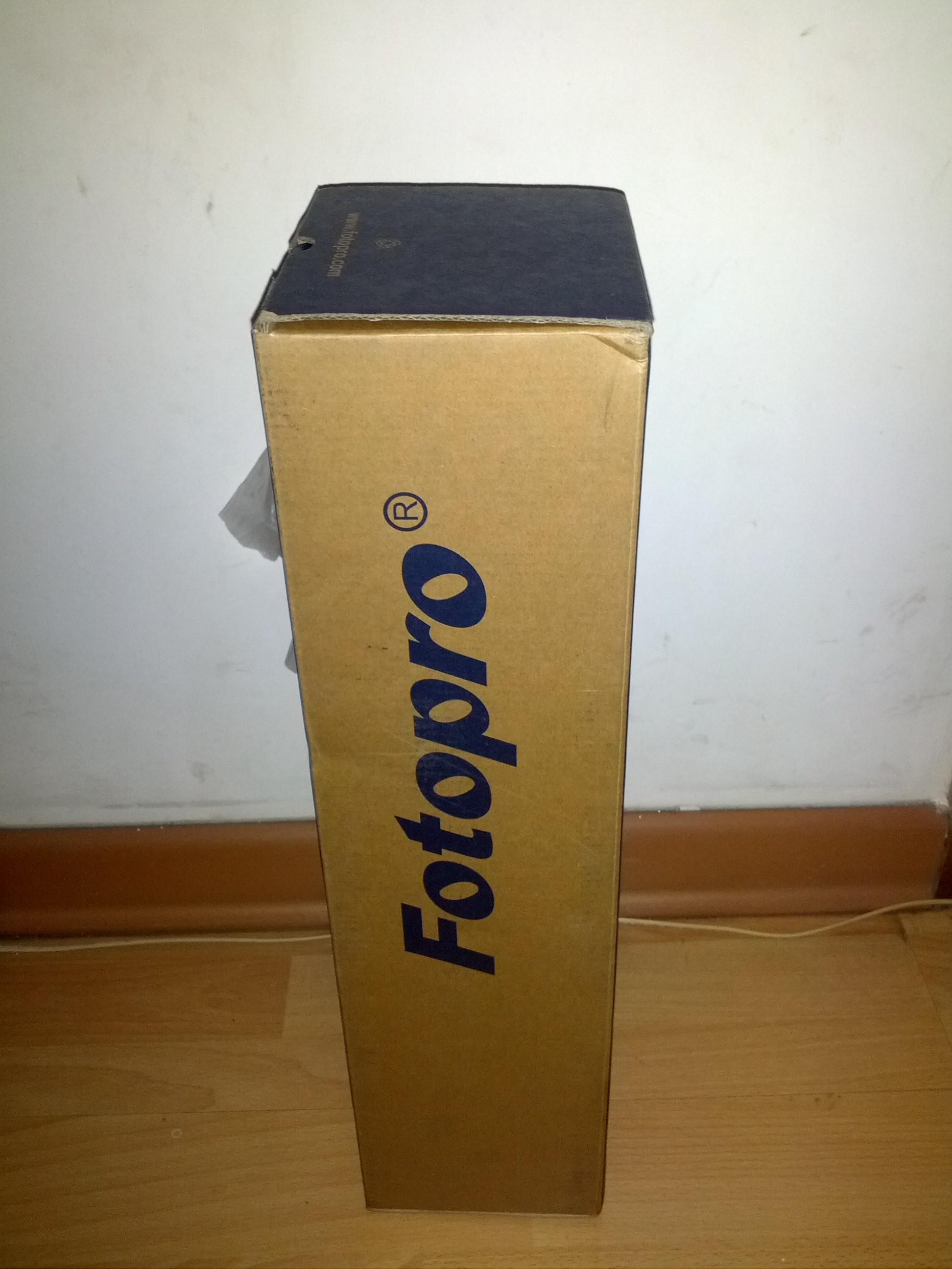 balenciaga for women 00220719 forsale