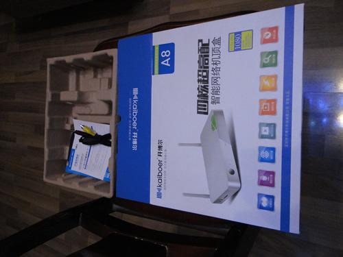 air jordan 2009 00915412 mall