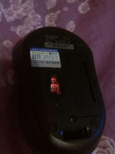 balenciaga bag work 00259538 outletonlineshop