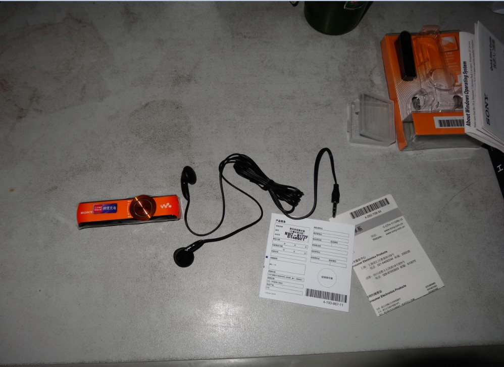 large handbags sale 00262475 cheaponsale