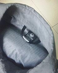 vintage hoodies 00250846 shop