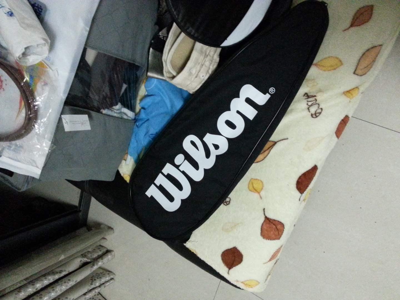 jacket clearance sale 00280744 cheap