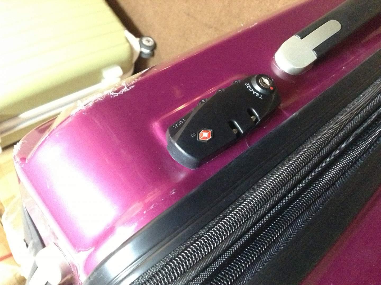 dkny handbags 00233025 forsale