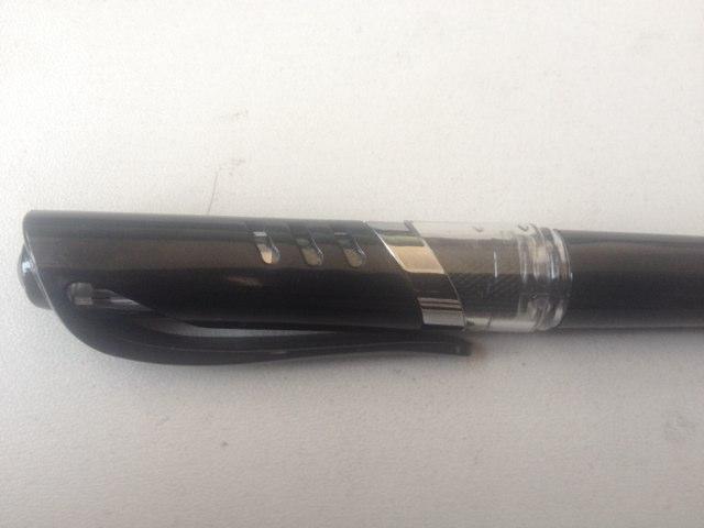 air jordan prime 5 black 002104081 shop