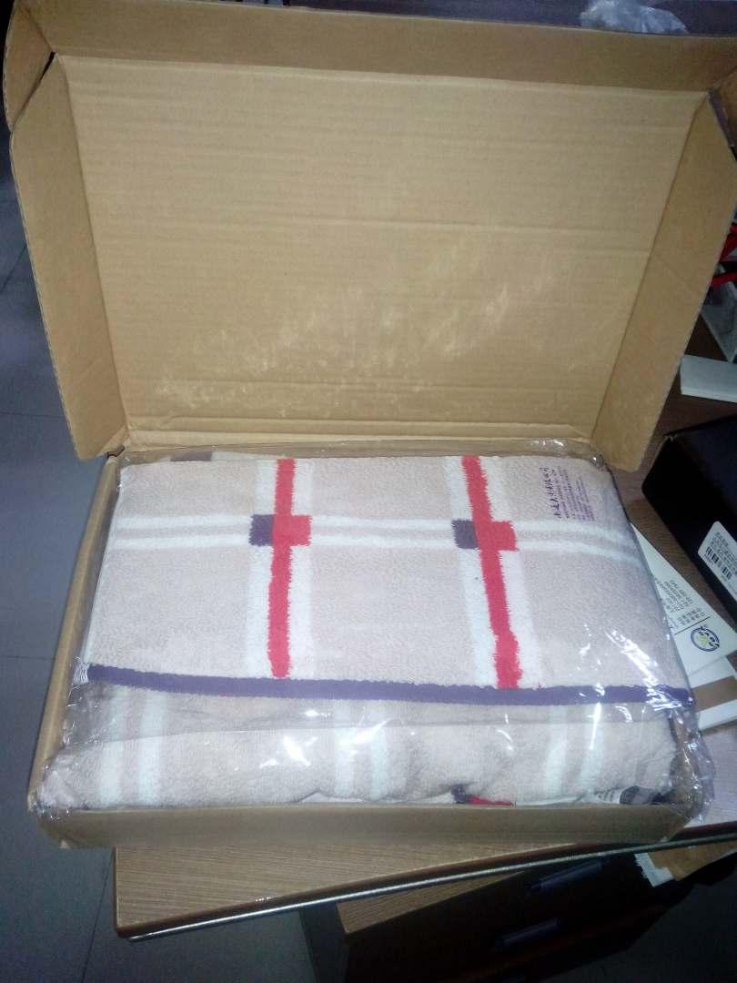 air jordans 5 00242366 shop