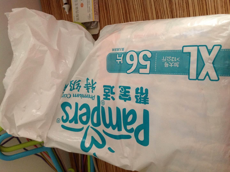 coach handbags factory outlet 002109455 mall