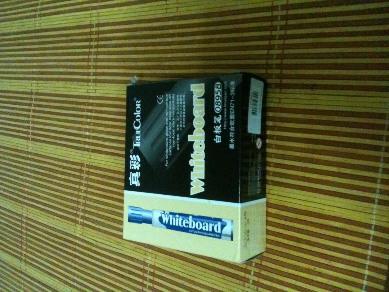 sneaker retro outlet 00235100 onsale