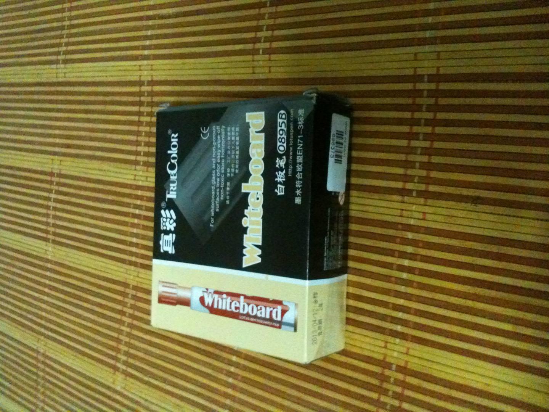 acg woodside boots for men 00234361 cheapestonline