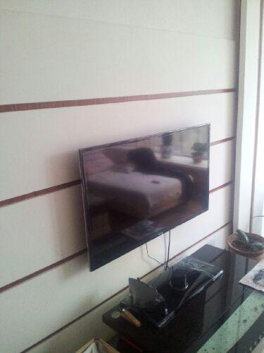 buy air jordan 12 00288539 wholesale