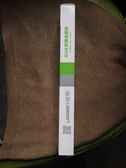 mercurial soccer shoes sale 00229499 bags