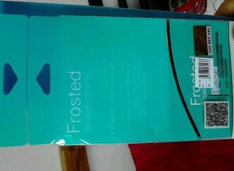 air jordan 6 retro lakers price 00933394 cheaponsale